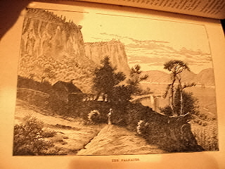 Image for Picturesque Sketches of American Progress.